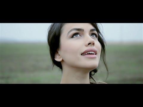Emmah Toris - Ne Intamplam (Official Video)