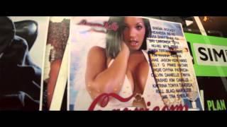 2kool iRod - Waist Deep (Prod by . Rocaine)