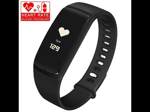 minhe-fitness-tracker-with-heartrate-and-blood-pressure-monitoring-v07s