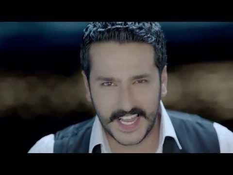 Allah Allah - Erkam Aydar (Official Video)