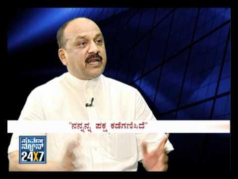 Seg_ 1 - Target with Abdul Azeem - 03 June 12 - Suvarna News