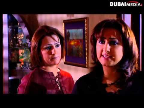 مسلسل نجمة الخليج حلقة 28 HD كاملة
