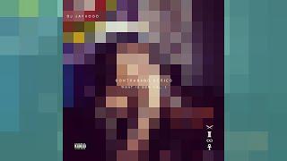 Download Lagu DJ JAYHOOD - HEY MR DJ (WHAT IS BBM VOL  1) mp3