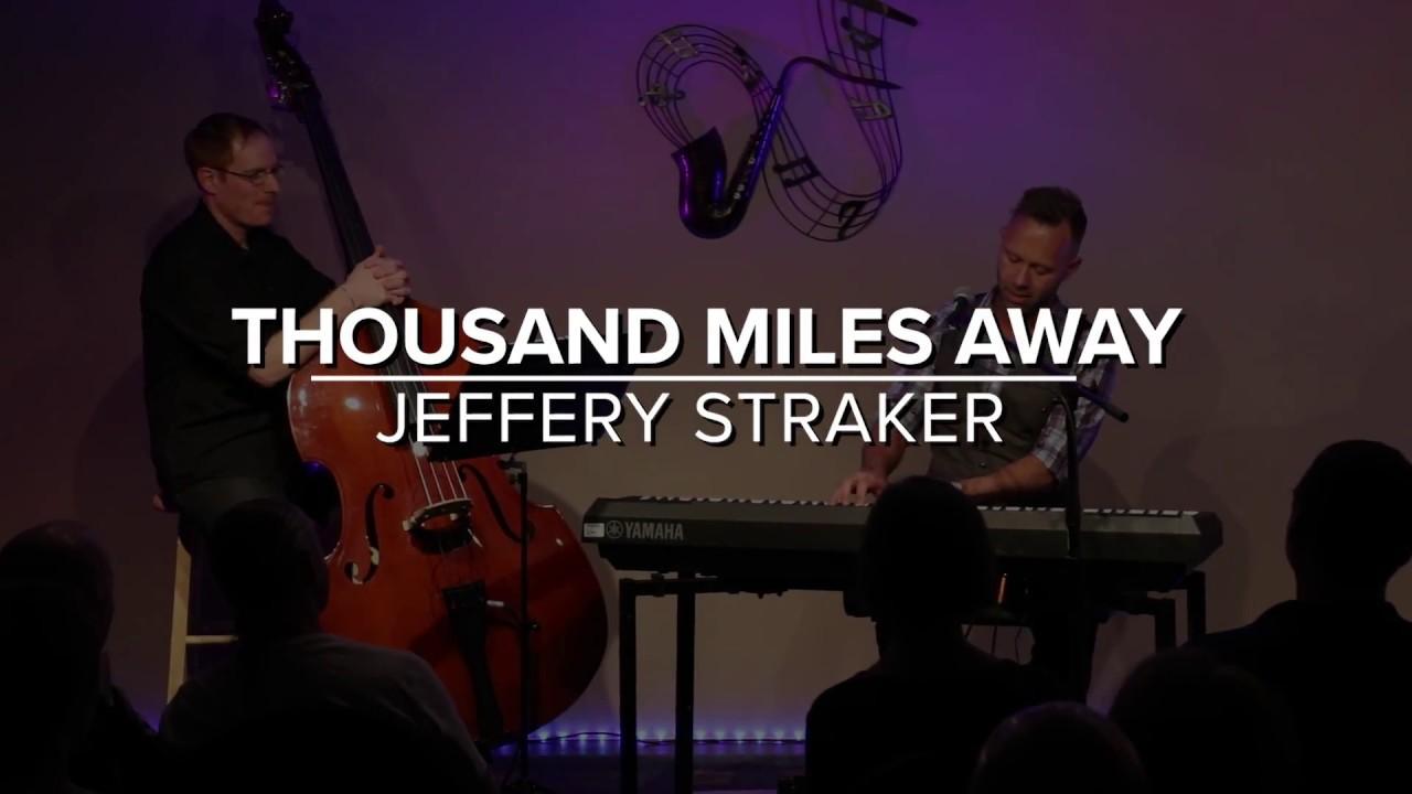 video: Thousand Miles Away