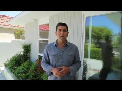 Finding Off Market Listings Coming Soon by Tony Accardo