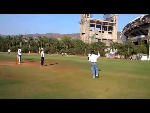 UCC (Uttarakhand Challengers Cup)