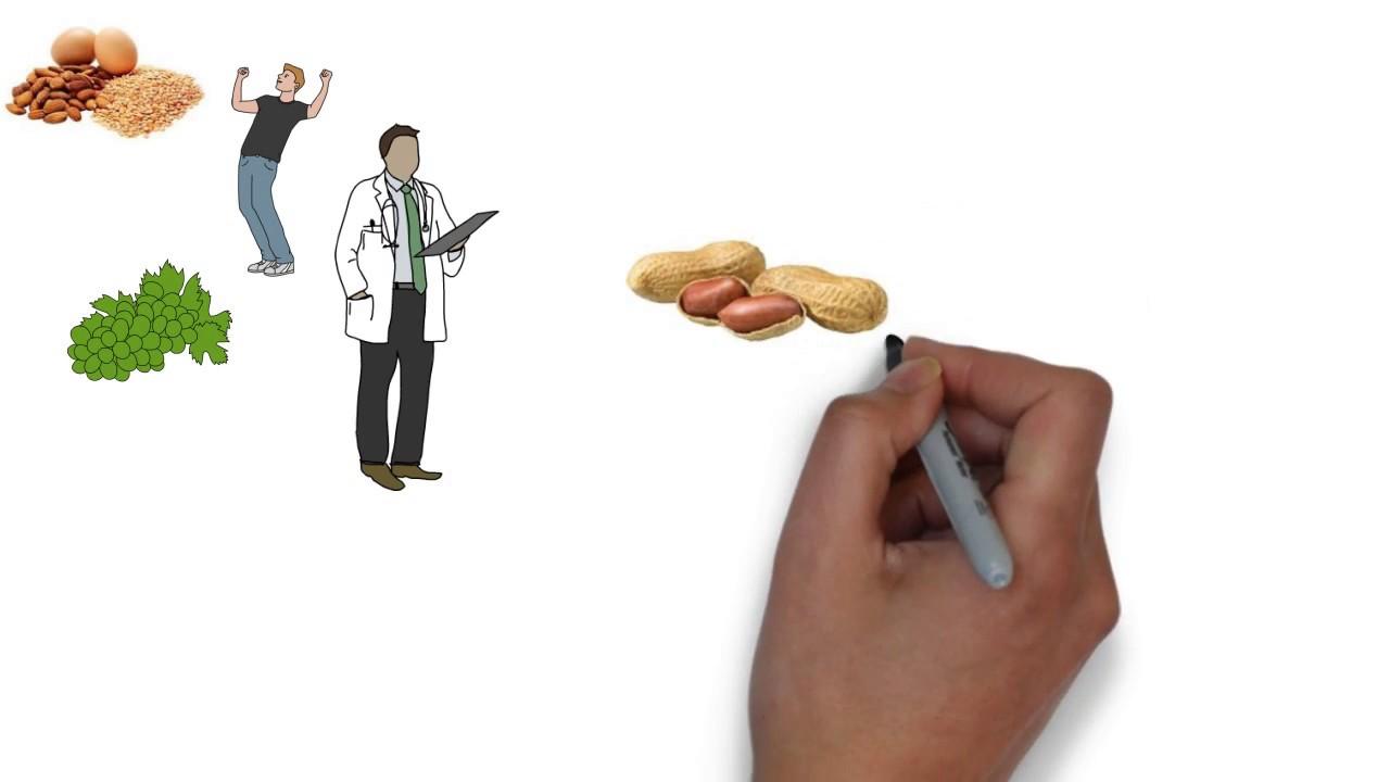 WHAT WE SHOULD EAT FOR HEALTHY BENFALI : আমরা স্বাস্থ্যের জন্য কি খাওয়া উচিত