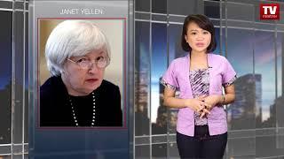 Data inflasi AS mengangkat keraguan mengenai kebijakan Fed