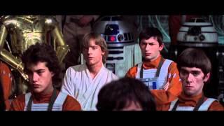 Звездные войны : Эпизод VIII  - Возвращение порно