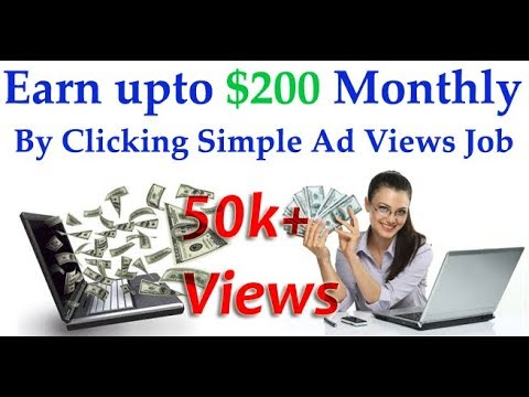 Online Genuine Home Based job without Investment