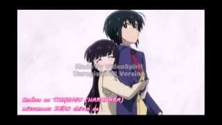 [ImoCho Opening : BINKAN Attention ] w/ Lyrics (Saikin, Imouto No Yousu Ga Chotto Okashiinda)