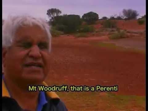 Australian Atomic Confessions ★ Aboriginal Documentary HD