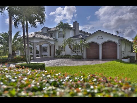 Agustin Roig 1022 Hunting Lodge Dr, Miami Springs, FL 33166