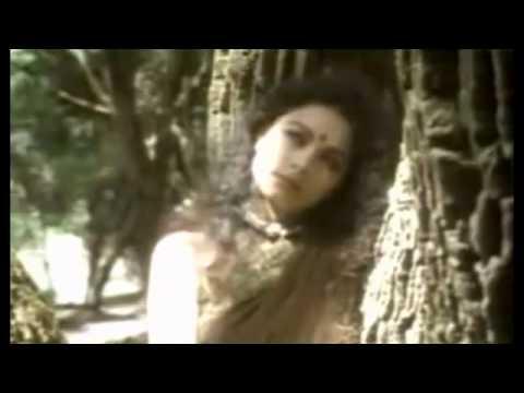 Piya Re Piya Re - Nusrat Fateh Ali Khan