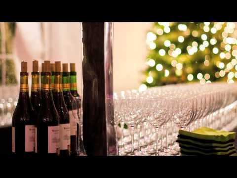 The Fairfield Christmas Tree Festival starts this Friday. Click the video above to find out more about the fund-raiser.