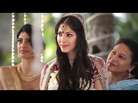 p-&-g-|-the-leela-beach-goa-wedding,-wedding-in-india,-indian-wedding-goa,-wedding-in-goa,-rajastan