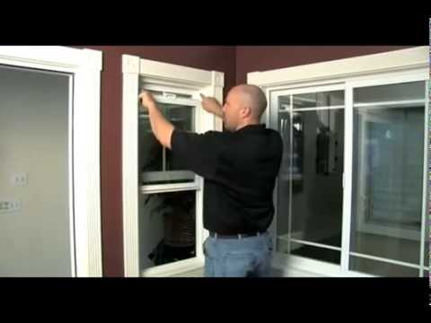 Replacement Windows in Lewisville TX