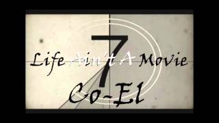 Co-El - Life Ain