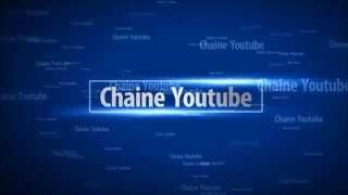 #Mehdi #Messi Chaine Youtube !! HD