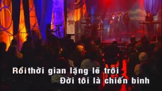 Toi Dua Em Sang Song   Dan Nguyen