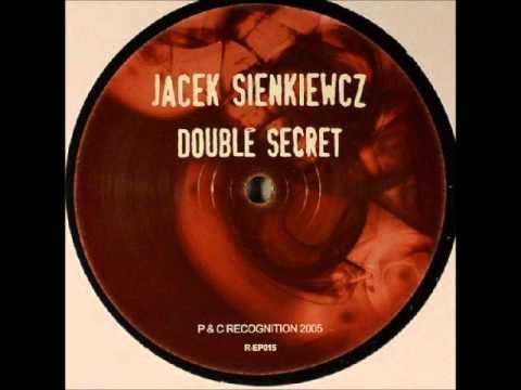 Jacek Sienkiewicz - Secret Life