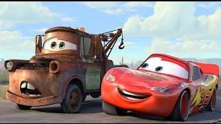 Baixar Carros   filmes de animação  filmes completos dublados 2016 lançamento