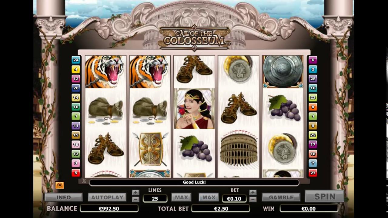 Играть в казино игрун онлайн игры бесплатно без регистрации пирамида казино онлайн бесплатно без регистрации играть сейчас рулетка