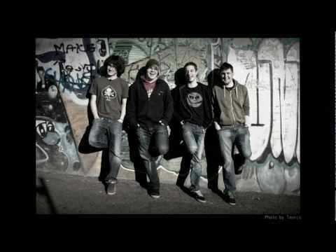 Goatfish band - Love Fades (Mayflower)