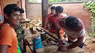 Colaboración con Plan Misiones, Chiquitanía - Bolivia | Fundación Altiplano