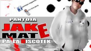 jake mate  pantoja reggaeton 2011 nuevo www.caucasiaurbana.tk.wmv