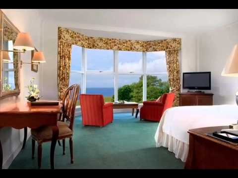 Trump Turnberry, a Luxury Collection Resort   Scotland, United Kingdom