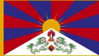 beautiful tibetan song - nyingdu ma