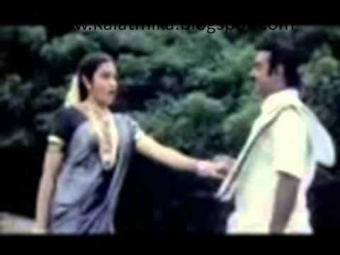 Muthu Mani Maala Tamil Karaoke For Male Singers   YouTube
