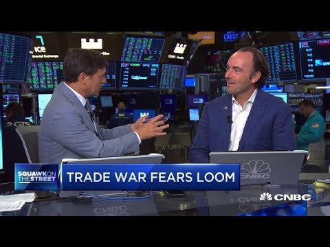 Why this fund manager says a China trade deal is long way off