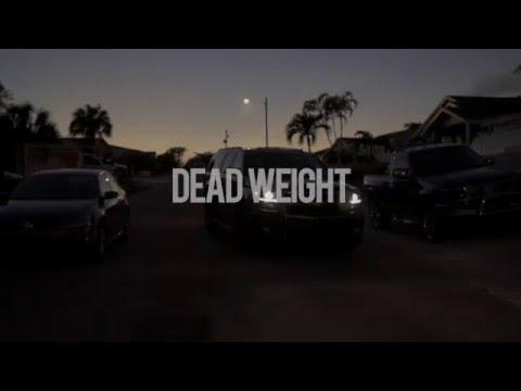 LavishTheMDK - Dead Weight (Official Music