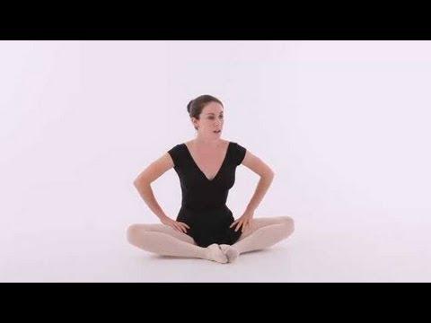 ballet stretching mix pt3  doovi