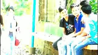 I miss you (sanu ik pal) hearttouching song