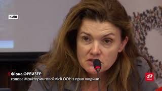 Про переселенців з Донбасу: чого ніколи не зрозуміють люди, які не втратили свій дім на війні