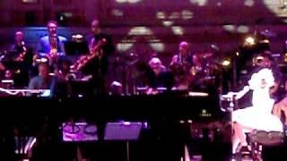 Speechless/Your Song Lady gaga & Elton John Rainforest Benefit conecert Carnegie Hall