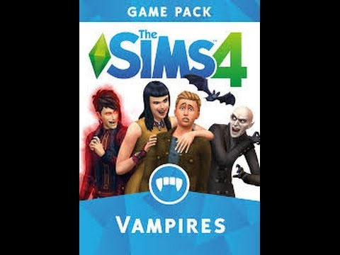 sims 4 ps4 vampire cheats