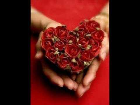 Fredi Avaa Sydämesi Mulle