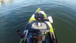 Download Wavebreak island Kayak