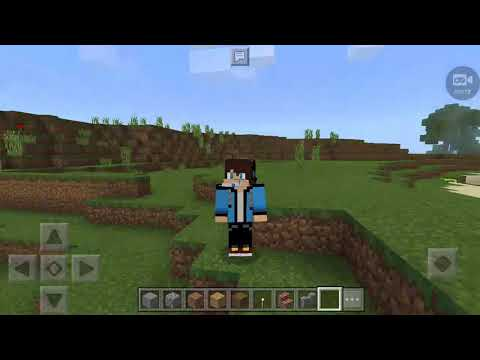 Tips and tricks to beacome a pro (minecraft)