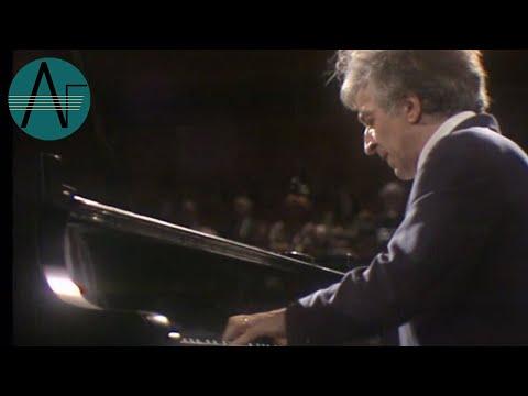 Ashkenazy: Schumann - Papillons Op. 2 & Etudes Symphoniques Op. 13