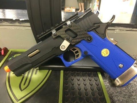 blue-asa-custom-hi-capa-build!