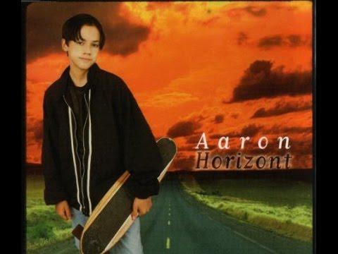 Aaron  Horizont Offizielles