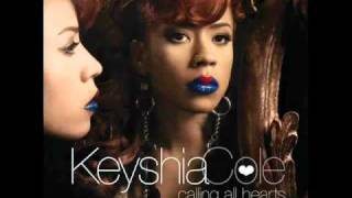 ♫ Keyshia Cole - Take Me Away Calling All Hearts ♫