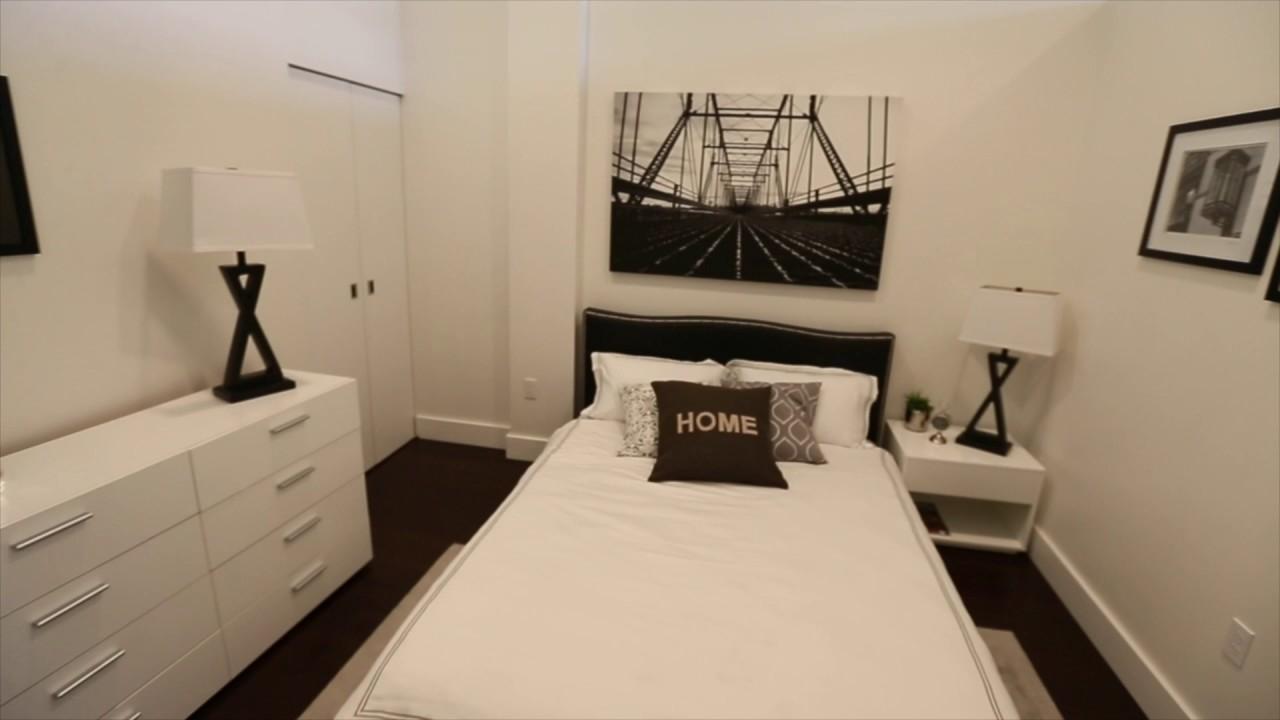 Union Lofts Luxury Apartments In Harrisburg Cool Es
