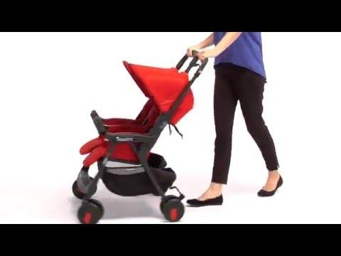 Питание и кормление, коляски и автокресла peg-perego, покупайте в лучшем интернет-магазине детских товаров дочки и сыночки. Скидки и акции, оплата при получении.