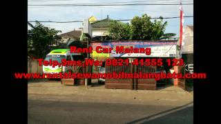 WA 0821 41555 123, Rental Mobil Malang dan Sewa Mobil di Malang Murah Online